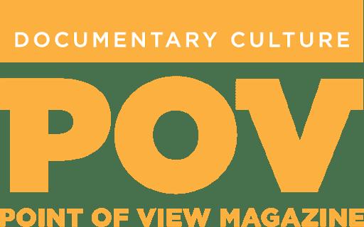 POV magazine
